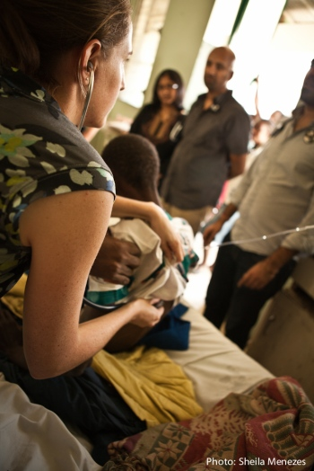 Haiti_0284_WEB_Sheila