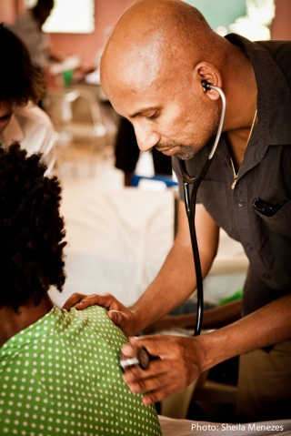 Haiti_0398_WEB_Sheila