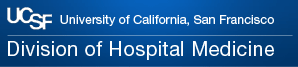 Hospital Medicine Logo