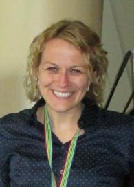 Becky Deboer