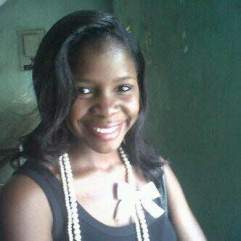 Adeola Fakolade