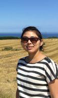 Christine Jun