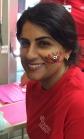 Saira Alimohamed