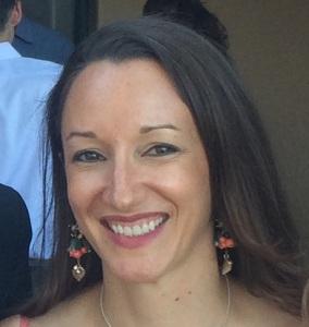 Erin Stratta Headshot GH